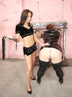 Girls Punishment Porn Pictures
